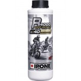 IPONE R4000 Off-Road 10W40 4Т