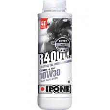 IPONE R4000 RS 10W30 4Т
