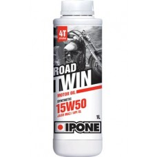 IPONE Road Twin 15W50