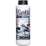 IPONE Snow Racing 2T