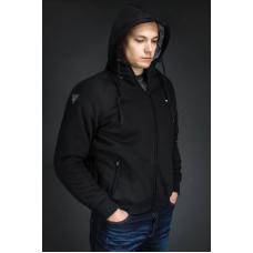 Батник куртка OSA