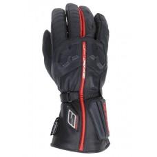 Зимние мотоперчатки FIVE WFX1