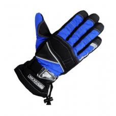 Зимние мотоперчатки Scoyco
