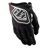 Перчатки TLD GP black