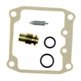 Рем.комплект карбюратора CAB-S7