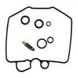 Рем.комплект карбюратора CAB-H16