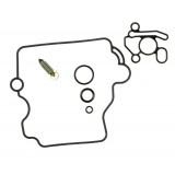 Рем.комплект карбюратора CAB-S10