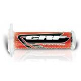 Ручки силиконовые ARIETE HARRI`S CRF