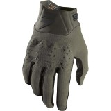 Мотоперчатки Shift Recon Glove Fatigue Green