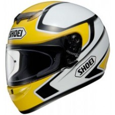 SHOEI RAID II FLIPWIRE TC-3
