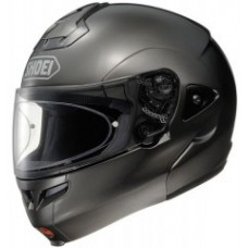 SHOEI MULTITEC CANDY ASM