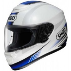 SHOEI QWEST PARAGON TC-2