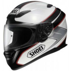 SHOEI XR-1100 ENIGMA TC-6