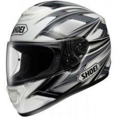 SHOEI QWEST DIVERGE TC-6