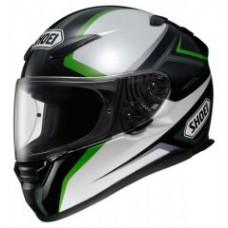 SHOEI XR-1100 CHROMA TC-4