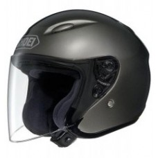 SHOEI J-WING CANDY ASM