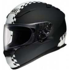 SHOEI XR-1100 ROLLIN TC-5