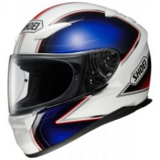SHOEI XR-1100 SKEET TC-2