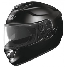 SHOEI GT-Air PLAIN BLACK