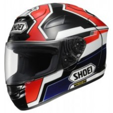 SHOEI X-Spirit II MARQUEZ TC-1