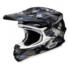 SHOEI VFX-W GRANT TC-5