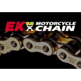 420 SH-118 CUT CHAIN W/SPJ