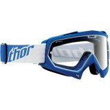 Очки Thor Enemy Solid Goggle