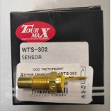 Датчик температуры WTS-302 (SUZUKI)