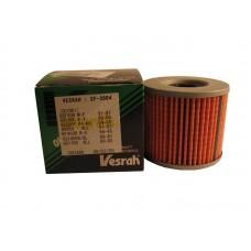 Vesrah SF-3004