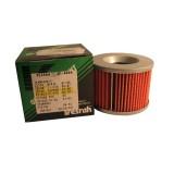 Масляный фильтр Vesrah SF-4004
