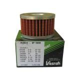Масляный фильтр Vesrah SF-3005