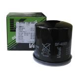 Масляный фильтр Vesrah SF-4007