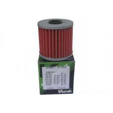 Масляный фильтр Vesrah SF-4002