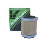 Масляный фильтр Vesrah SF-2004