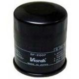 Масляный фильтр Vesrah SF-2007