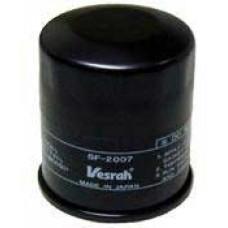 Vesrah SF-2007
