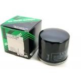 Масляный фильтр Vesrah SF-3008