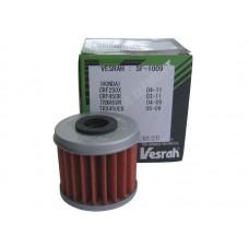 Vesrah SF-1009