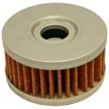 Масляный фильтр Vesrah SF-3006