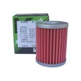 Масляный фильтр Vesrah SF-3007