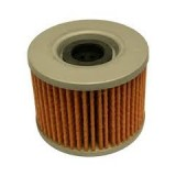 Масляный фильтр Vesrah SF-3010