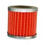 Масляный фильтр Vesrah SF-3011