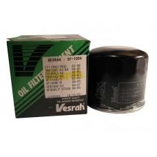 Vesrah SF-1004
