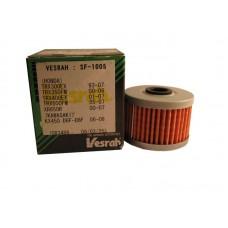 Vesrah SF-1005