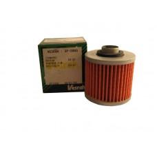 Масляный фильтр Vesrah SF-2003