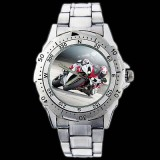 Часы Мото