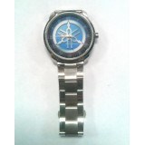 Часы Yamaha