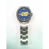Часы The doctor 46 Valentino Rossi