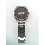 Часы 46 Valentino Rossi Ограниченная серия