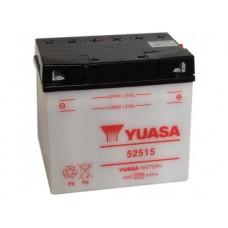 YUASA 52515 12V 25Ah